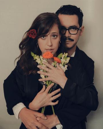 Inicia rodaje en la CDMX de la segunda temporada de La casa de las flores