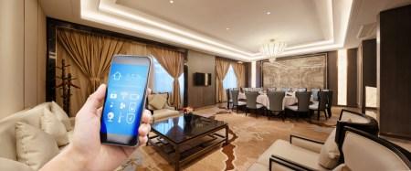 Transforma tu casa en una smart home sin gastar una fortuna