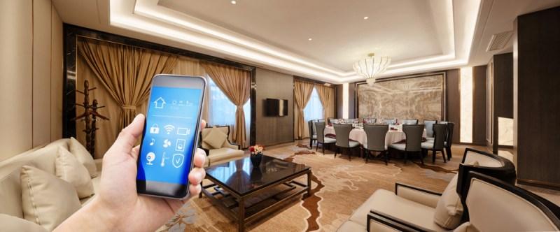 Transforma tu casa en una smart home sin gastar una fortuna - smart-home-800x332