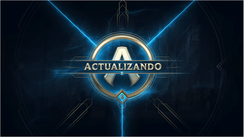 """Actualizando"" temporada 9: lo que necesitas saber sobre League of Legends en LATAM - temporada-9-league-of-legends"