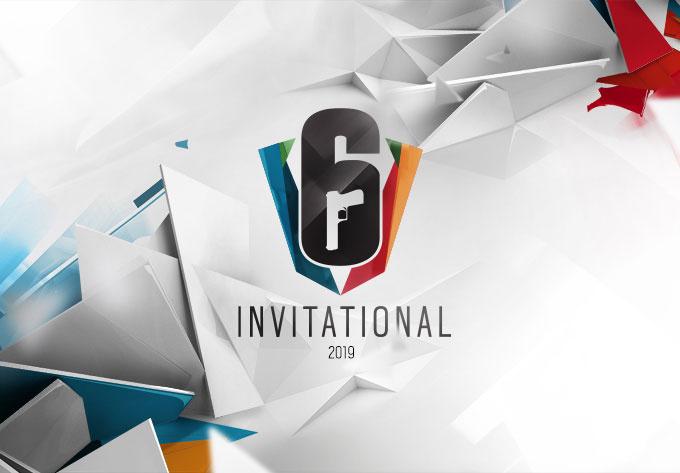 El premios supera el millón de dólares para la edición 2019 del torneo Six Invitational ¡Conoce todos los detalles del torneo! - torneo-six-invitational
