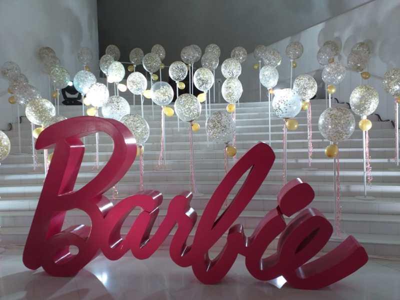 Barbie cumple 60 años - barbie1