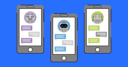 6 características que un chatbot debe tener
