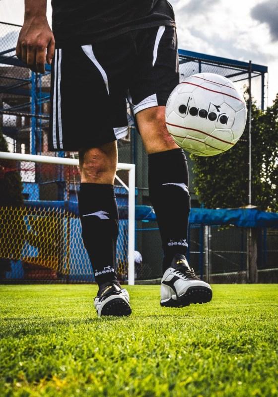 Nueva colección de DIADORA SOCCER - diadora-soccer_webadictos-560x800