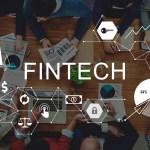 Lo que debes saber sobre las FinTech