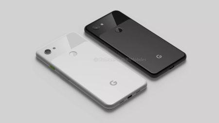 Con los Pixel 3a y 3a XL Google entrará a la gama media