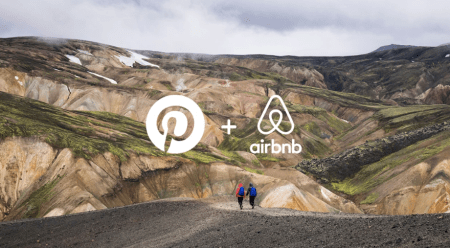 La guía de viaje de Pinterest y Airbnb 2019