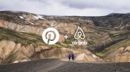 La guía de viaje de Pinterest y Airbnb 2019