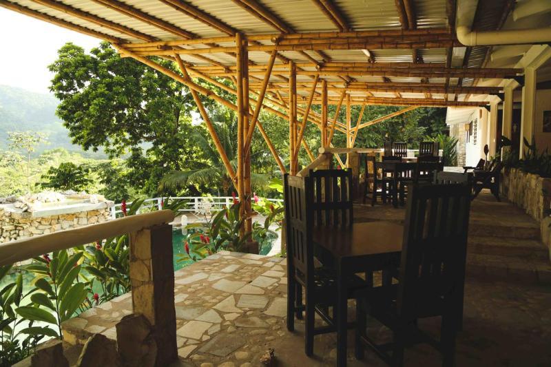10 Pueblos Mágicos favoritos para 2019 - hotel-casalakyum-palenque