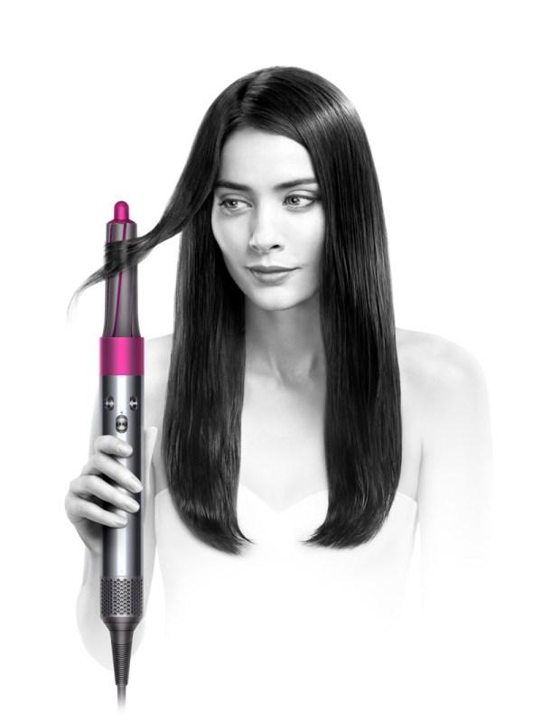 Llega a México Dyson Airwrap, tecnología que cuida tu cabello - hs01_dyson-airwrap-globalhero-600x800