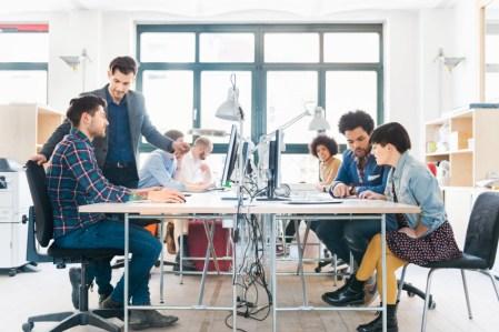 El fondo de inversión que incuba startups