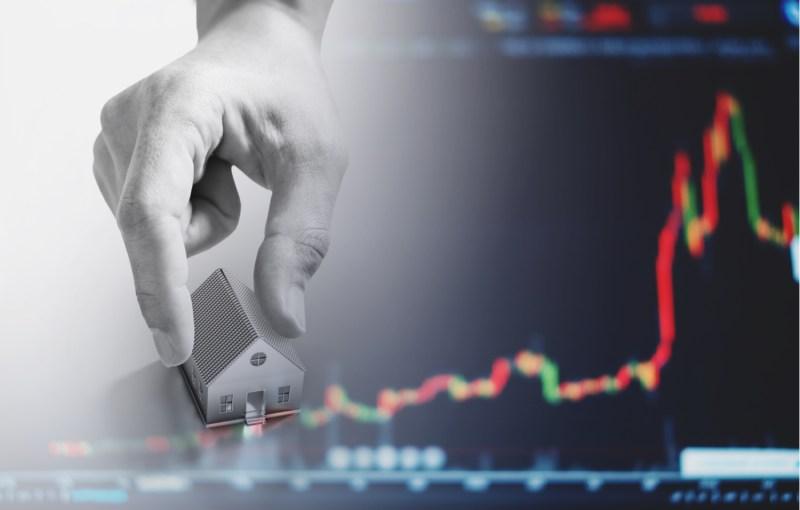 3 formas de invertir en bienes raíces - invertir-en-bienes-raices