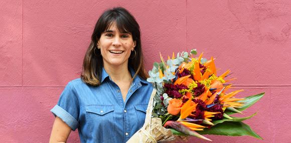 Los retos y las oportunidades de ser una mujer CEO en el emprendedurismo mexicano - lisa-milton-azap