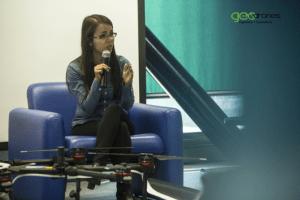 Mujeres que están conquistando el mundo de las tomas aéreas en México - mujeres-drones-dji_1