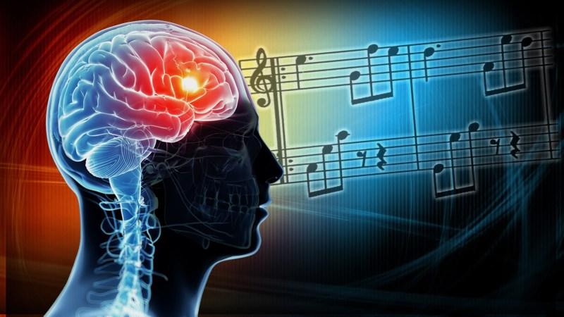 Neurocientífica mexicana en Alemania usa el tango como terapia en personas con Parkinson - parkinson
