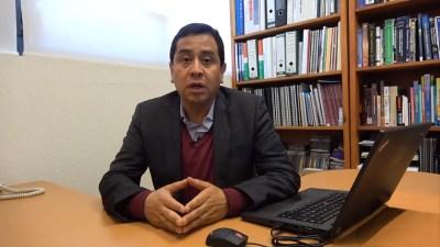 Patenta universidad mexicana dispositivo eléctrico para arado que funciona con energía solar - pedro-bancc83uelos-sanchez-tracto-arado-solar-800x450