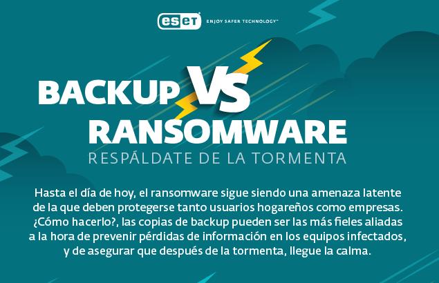 Día Mundial del Backup: la importancia de realizar backup como un aliado contra el ransomware - ransomware-vs-backup-seguridad-informatica-webadictos