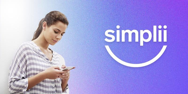 Simplii anuncia nuevos planes - simplii