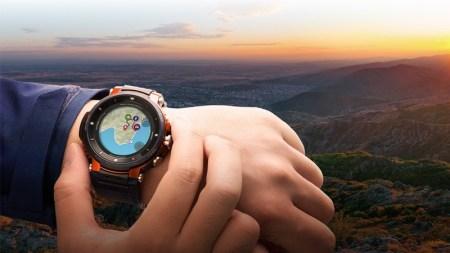 ¿Cómo saber si un smartwatch es para ti?
