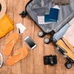 6 acciones para desconectarte de la tecnología durante las vacaciones de Semana Santa