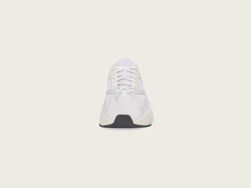 adidas + KANYE WEST anuncian la llegada de YEEZY BOOST 700 Analog - adidas-kanye-west-boost_700_analog_1_webadictos