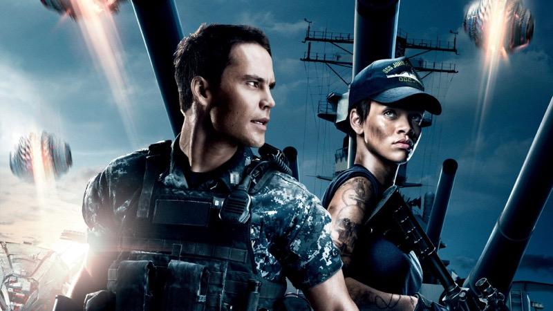 ¡Prepárate para dar pelea! programación especial Studio Universal: Batallas Épicas - batalla-naval-800x450