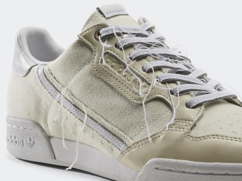 Lanzan Donald Glover Presents resultado de la alianza creativa entre Donald Glover y adidas Original - donald-glover-presents-webadictos_1jpg-800x600