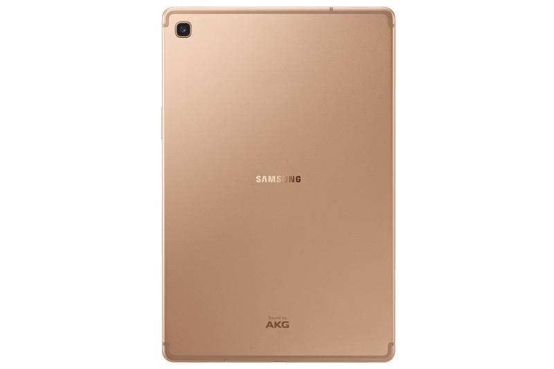 Galaxy Tab S5e y Galaxy Tab A, las dos nuevas Tablets de Samsung que llegan a México - galaxy_tab_s5e-samsung_webadictos-800x533