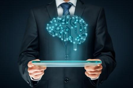 El futuro de la inteligencia Artificial (IA) ¿en inglés o en chino?