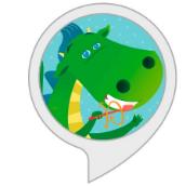 Con Echo y Alexa conoce como puedes divertirte con tus hijos en este día del niño - mon_dragon-amazon-webadictos