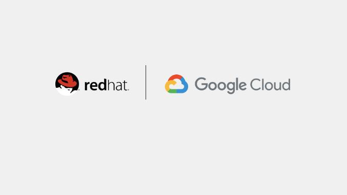 Red Hat y Google Cloud: Fomentar la innovación en la nube híbrida - red-hat-google-cloud