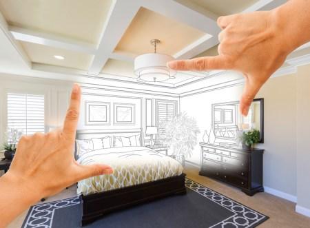 6 formas de remodelar tu casa con poco presupuesto en estas vacaciones