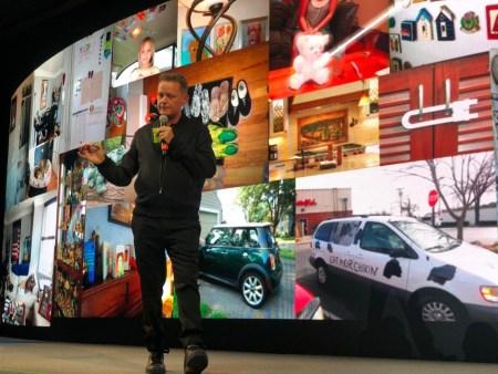 Resumen de la primera jornada del World Marketing & Sales Forum de WOBI 2019