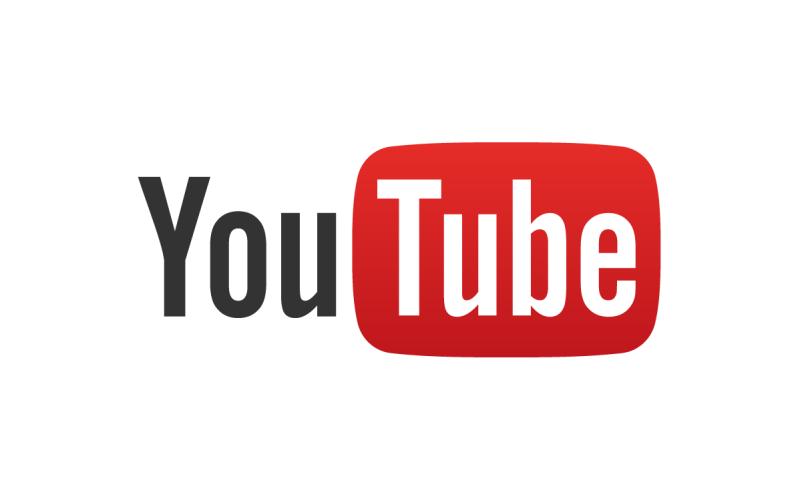YouTube desarrollará contenido interactivo - youtube-logo