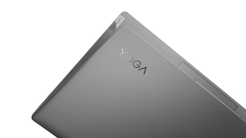 Lenovo presenta el Yoga Book C930 equipada con doble pantalla y Yoga S940 el primer portátil del mundo con vidrio 3D - 07_yoga_s940_hero_thin__lite-800x450