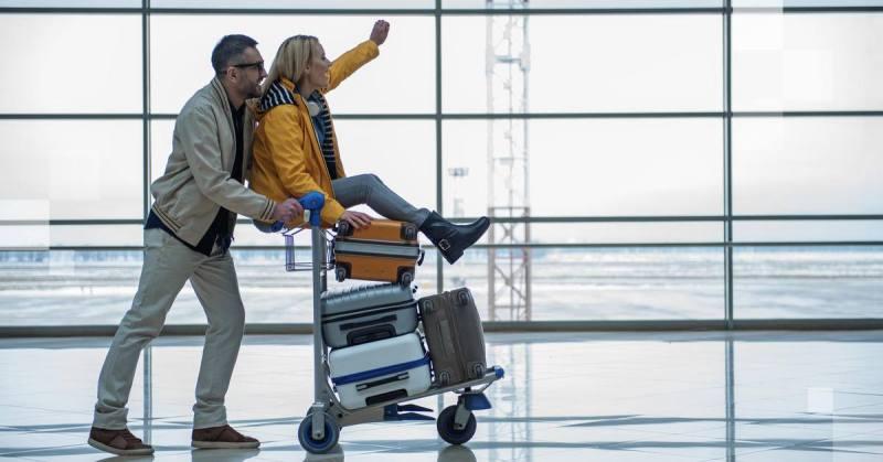 Los destinos más buscados en Hot Sale - destinos-mas-buscados-hot-sale