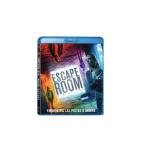 Escape Room: Sin Salida ¡Ya disponible en digital!