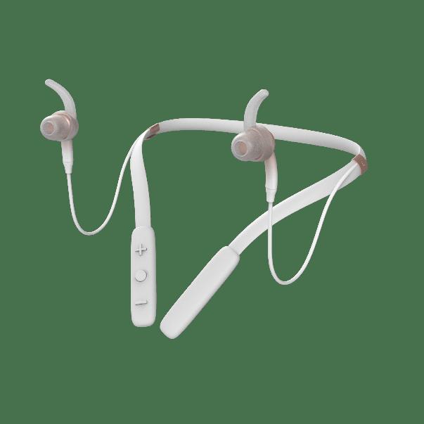 Nuevos audífonos súper ligeros y completamente ergonómicos: Flex Force 2 IFROGZ - flex-force-2