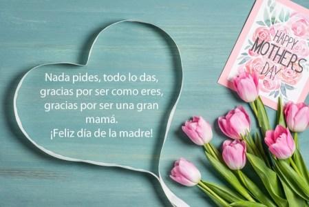 Frases Del Dia Del Nino Para Que Los Felicites Este 30 De Abril