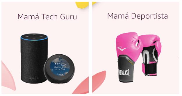 Amazon México lanza tienda especial de regalos para el día de las madres - guia-de-regalos-amazon-dia-de-las-madres_webadictos_1