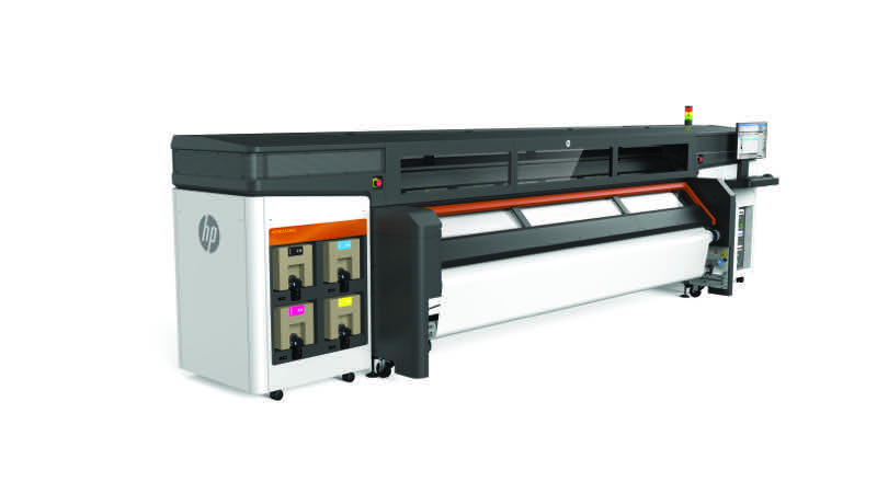Nueva serie HP Stitch S, impresoras digitales textiles - hp-stitch-s1000-800x450