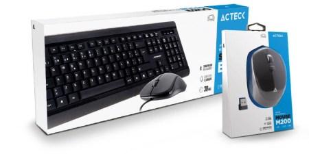 Lo que debes saber sobre Acteck