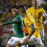 A qué hora juega León vs Tigres la final del C2019 y en dónde verla en vivo