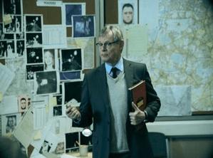 Las 5 series de Acorn TV que no te puedes perder - manhunt-acorn-tv