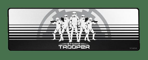 Los periféricos Star Wars stormtrooper edition de Razer - perifericos-star-wars-stormtrooper-edition-razer