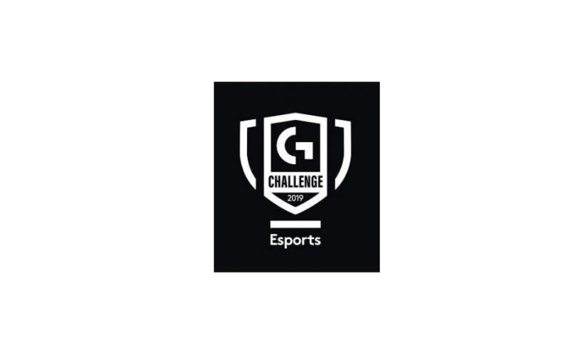 ¡Atención, gamers! inscripciones abiertas para el Logitech G Challenge - quinta-edicion-del-logitech-g-challenge-800x503