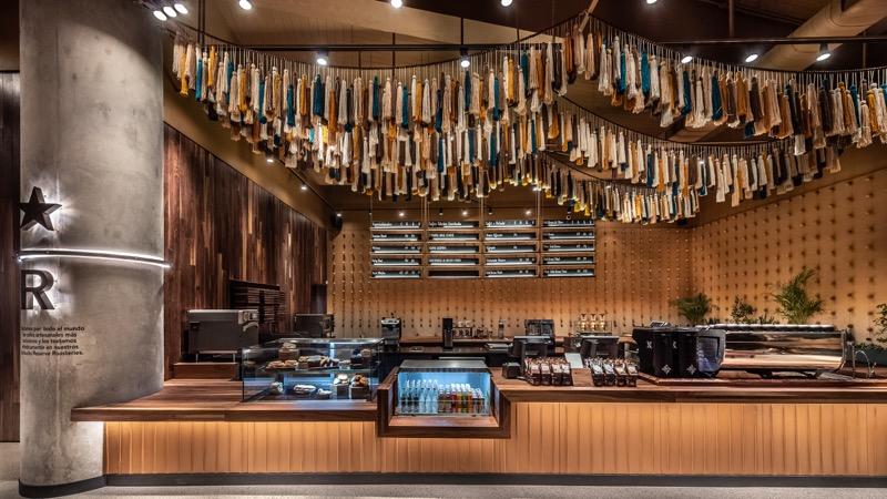 Apertura de Starbucks Reserve bar Jalisco - starbucks-reserve-bar-jalisco-webadictos_1-800x450
