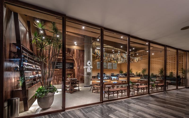 Apertura de Starbucks Reserve bar Jalisco - starbucks-reserve-bar-jalisco-webadictos_3-800x500