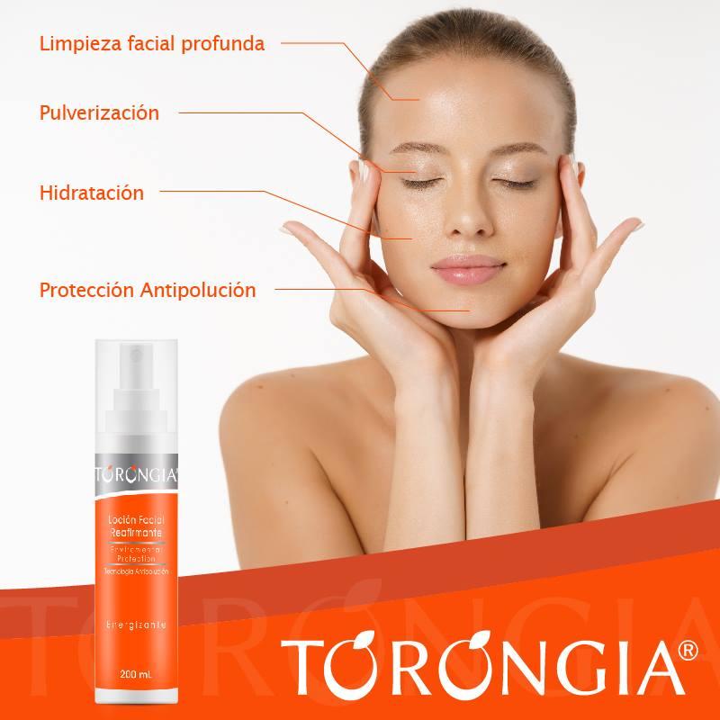 [Trivia] ¡Gana un kit Skin Care de Torongia para regalar a mamá este 10 de Mayo! - torongia-skin-care