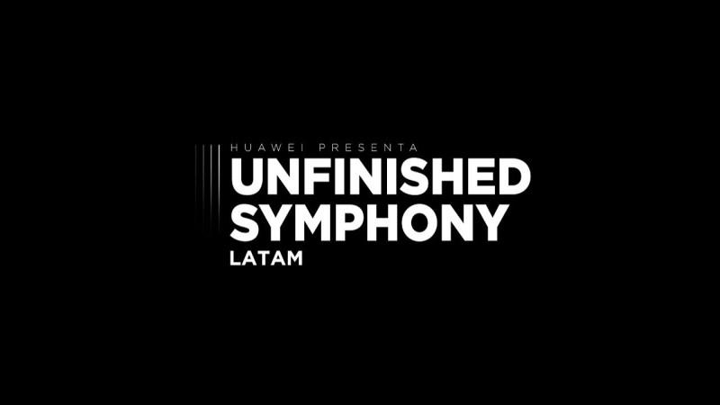 Huawei presenta documental de la historia detrás de la enigmática Sinfonía que fue terminada mediante AI del Mate 20 Pro - unfinished-symphony-latam-800x450